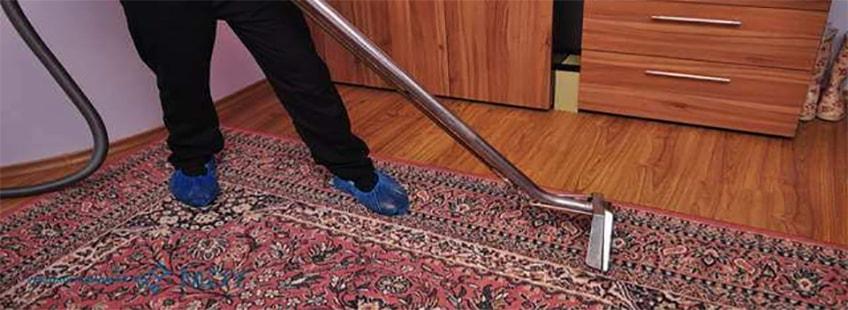 Химчистка ковров купить в Екатеринбурге у 5 поставщиков